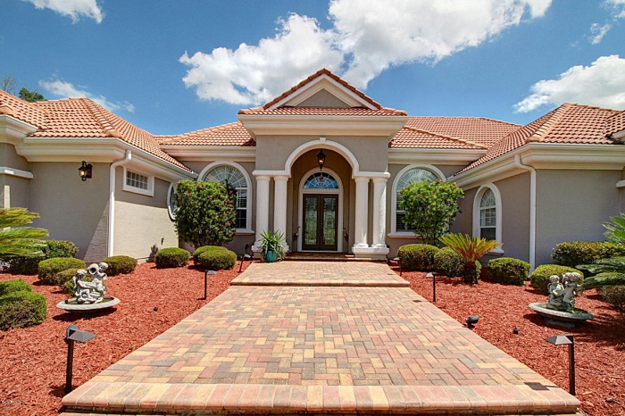 Homes For Sale Silver Springs Fl