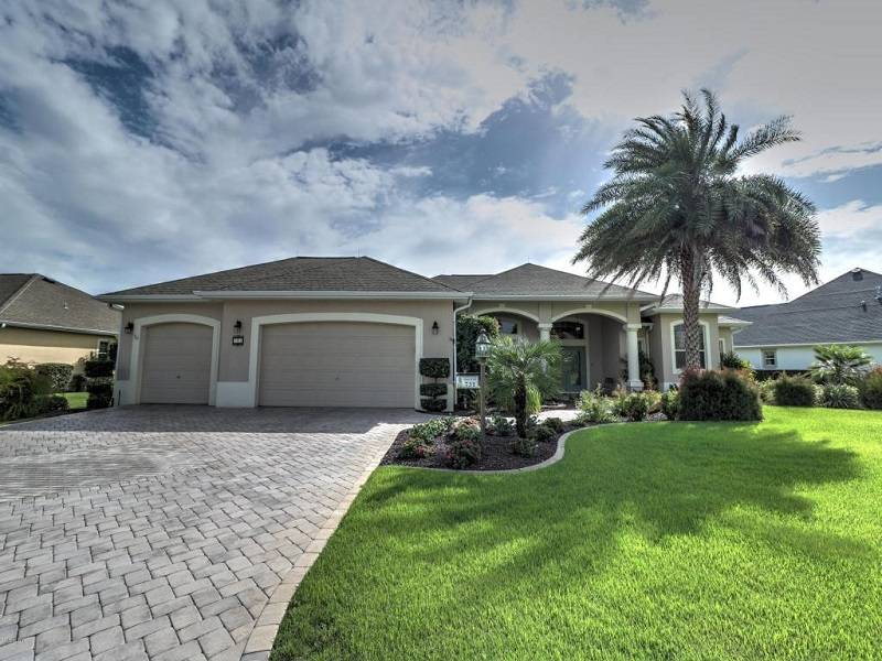 homes for in the villages fl villages florida dating makereport 577
