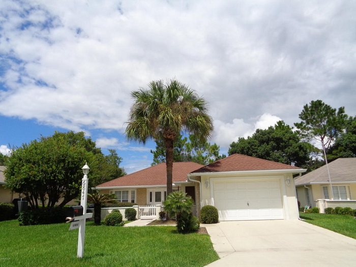 Ocala $200,000 homes for sale