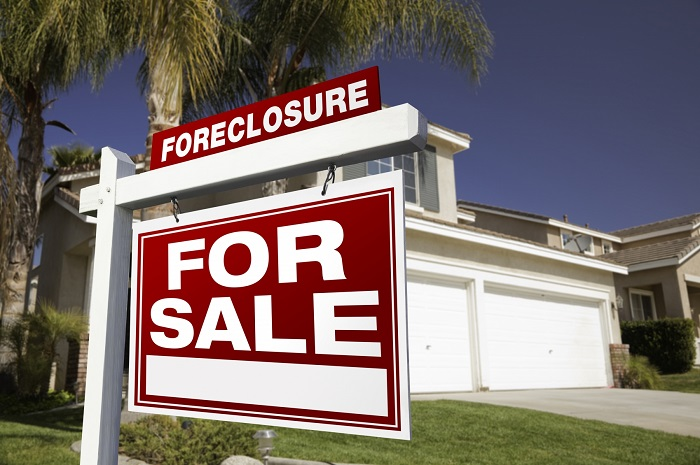 Ocala Foreclosed Homes For Sale